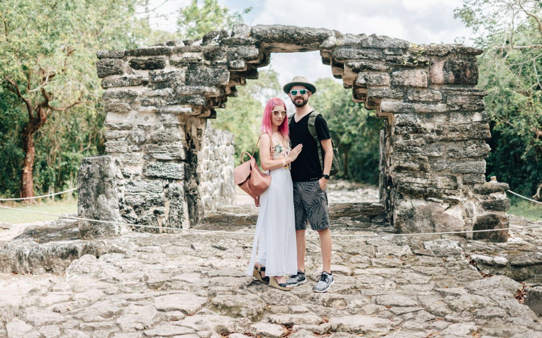 First Year Wedding Anniversary